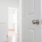 Confías - Apertura de todo tipo de puertas 3